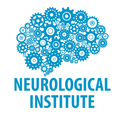 Neurological Institute logo