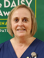 Patty Moore, RN