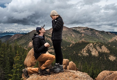 emily-and-ryan-proposal
