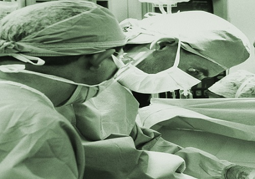 Lessons Learned during Surgery from the War
