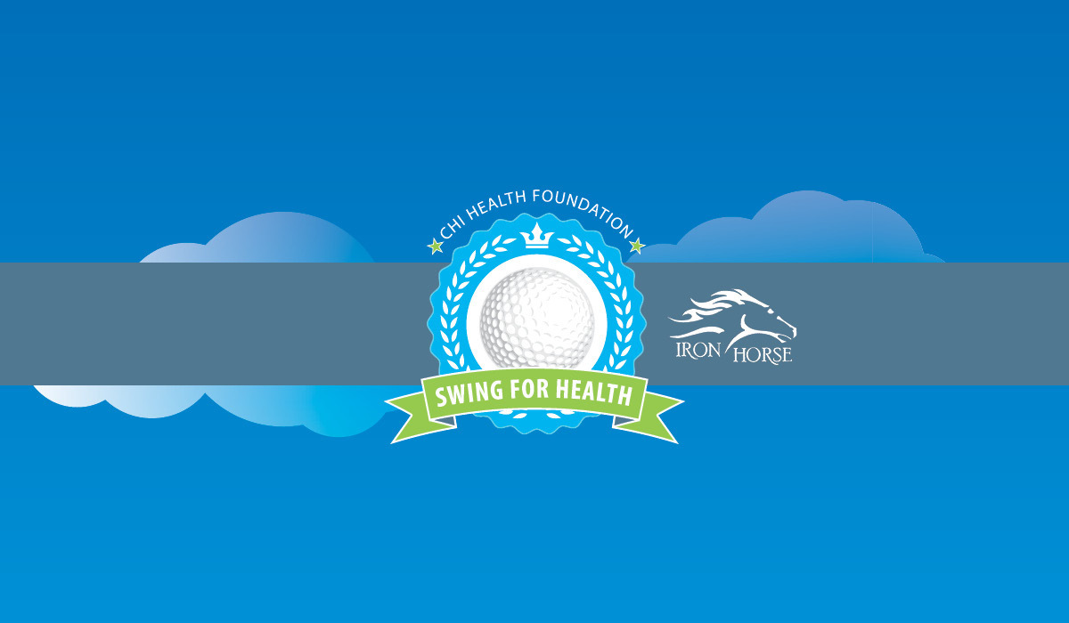 Swing for Health
